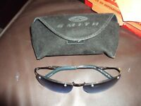 Smiths sunglasses