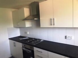 Brand New 3 BEDROOM FLAT £1,450 rent Convent Way Southall