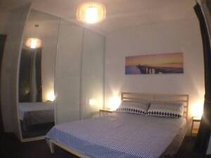 Double room for rent in Dee Why $440p/w (couple) $400p/w (single) Dee Why Manly Area Preview