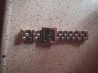 Gucci 3600m womans watch