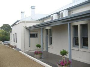 spacious one bedroom apartment $89.000 now $72.000 great  invest Millicent Wattle Range Area Preview
