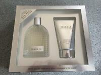 Next Sparkle Gift Set *New*