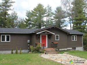 $829,000 - Country home for sale in Apsley