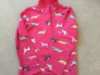 Girls Joules Jumper age 11-12