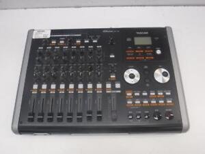 Tascam Digital Portastudio. We Buy And Sell Pro Audio Equipment. - 117229 - OR1011404