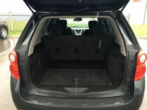 2012 Chevrolet Equinox LS,  4 Cyl Great on Gas, Very Clean and M London Ontario image 15