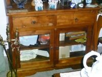 WANTED ANTIQUE / VINTAGE ITEMS.