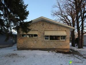 $289,900 - Bungalow for sale in Silver Heights