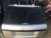 Range Rover sport parts 2012