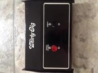 Rare 70's vintage Whirly-Gig pedal