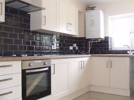 THREE BEDROOM SEMI-DETACHED HOUSE | £930 pcm | Just 3 Years Old