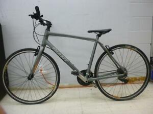 Giant Escape Hybrid Bike - We Buy And Sell Mountain Bikes At Cash Pawn! - 32907 - MY513417