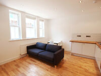 A great 2 bedroom ground floor flat with small private patio close to Finsbury Park tube