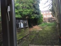 3 Bedroom House in Forest Hill