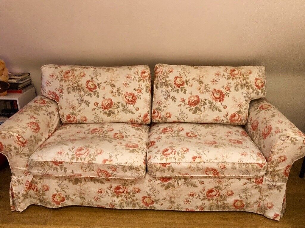 Astounding Sofa Bed For Sale Sits 3 Collection Only In Ealing London Gumtree Pabps2019 Chair Design Images Pabps2019Com