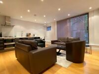 Stunning 3 Bedroom Mews House - SAFE & SECURE! GREAT PRICE!!!