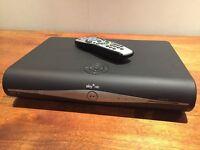 SKY+ HD Box 300GB