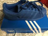 Adidas superstar trainers £50