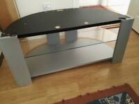 TV STAND - FREE - Just collect
