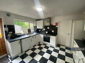 1 bedroom in Devon Road, Luton, LU2 (#1112326)