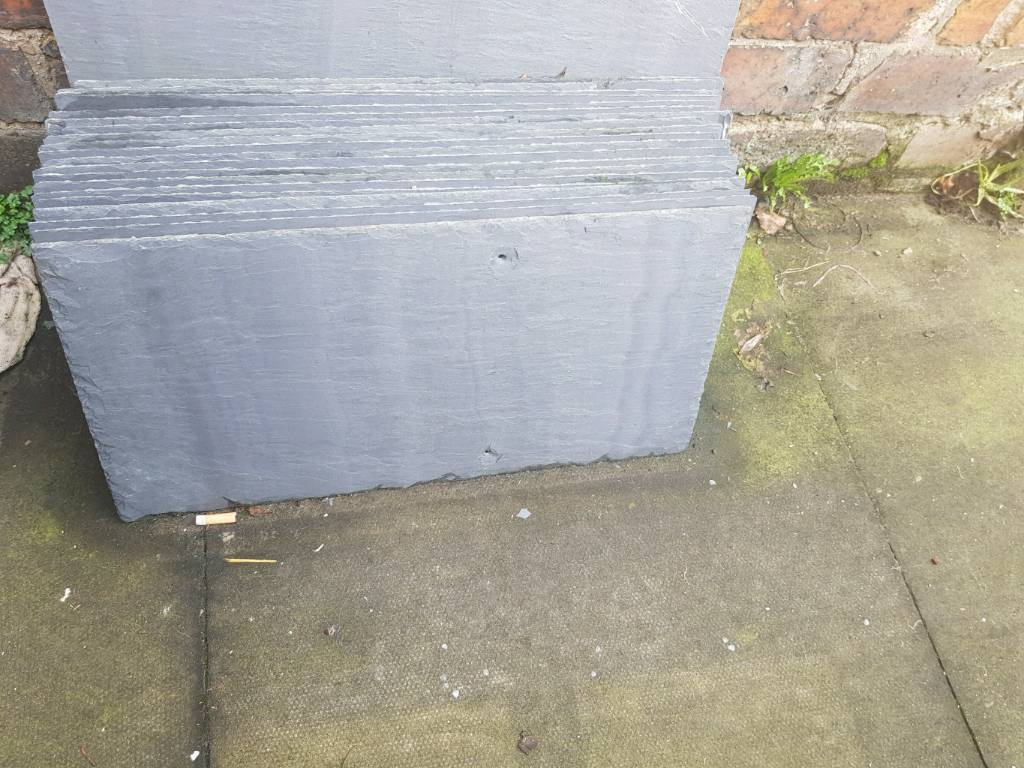 170 x welsh slate roof tiles 500mm x 250mm in stoke on trent 170 x welsh slate roof tiles 500mm x 250mm dailygadgetfo Image collections