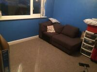 2 Single Rooms Both Good Sizes House Share