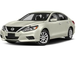 2018 Nissan Altima 2.5 SV FRESH STOCK | ARRIVING SOON | PICTU...