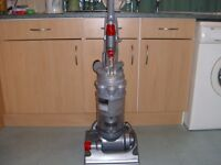 "DYSON DC14 ALL FLOORS,VACUUM CLEANER,HOOVER,""6 MONTHS WARRANTY"""