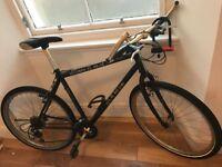 Shimano bike for sale