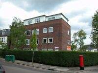 large one bedroom ideal for middlesex university students, must be seen, 260 PW