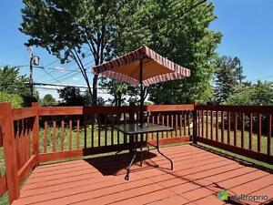 269 900$ - Bungalow à vendre à Gatineau (Hull) Gatineau Ottawa / Gatineau Area image 2