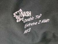 Nash bivvy