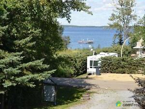 $469,000 - Country home for sale in Pigeon Lake Edmonton Edmonton Area image 4