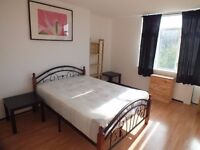 Fantastic Large Double Room - Available Now in Limehouse