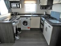 15 VANS AVAILABLE VERIFIED OWNER CLOSE 2 FANTASY ISLAND 8/6 BERTH LET/RENT/HIRE INGOLDMELLS
