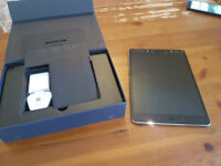 Asus Z500M-1H010A Zenpad 3S 10 Z500m Tablet Android 6.0 Marshmallow 32 Gb 9
