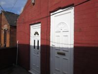 *HIGH STREET* KINGS HEATH* 3 BEDROOM* PARTLY FURNISHED* EXCELLENT LOCATION* CLOSE TO ALL AMENITIES*