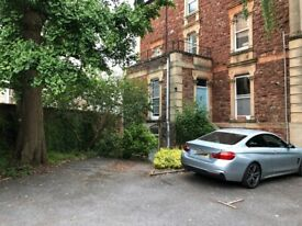 Off Street Parking Space to Rent, Hanbury Road, Clifton BS8