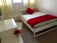 EN-SUITE Double Room in Gipsy Hill - Available NOW!!!