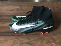 Brand new Nike superfly Football boots