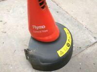 FLYMO Speedi Trim