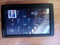 Cowon iAudio X9 Super Player 32GB Black Almost New