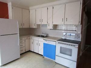 3 BDRM CHARACTER HOME IN MATURE NEIGHBORHOOD OF THE HIGHLANDS