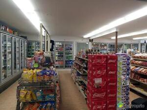 799 000$ - Épicerie/Dépanneur à vendre à Déléage Gatineau Ottawa / Gatineau Area image 6