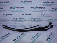 FORD MONDEO MK5 2015 2.0TDCI EURO 6 TITANIUM WIPER ARMS WITH WIPERS YS15