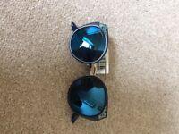 Bvlgari serpenti collection sunglasses
