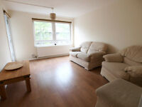 Large & bright 1 bed flat located within a short walk of Finsbury Park & Archway with a balcony