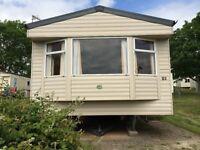 static caravan for sale cheap