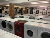 🟩🟩 PLANET APPLIANCE - HUNDREDS OF WASHER WASHING MACHINE SUPBERB WORKING CONDITION AVAILABLE