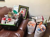 Free For Collection - Household Items